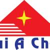 CÔNG TY TNHH SX XD TM ĐẠI Á CHÂU