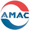 Công Ty Cổ Phần Công Nghiệp Phụ Trợ Ô Tô Xe Máy AMAC
