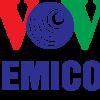 Công ty Emico VOV