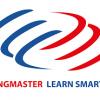 Hệ thống Anh ngữ Quốc tế Langmaster