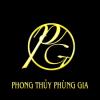 Công ty Phong Thủy Phùng Gia
