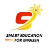 Trung tâm Anh ngữ SEDU ENGLISH