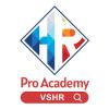 Công Ty VSHR Pro Academy