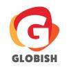 Học viện Anh ngữ GLOBISH