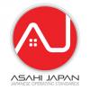 Công ty Asahi Japan Nhật Bản