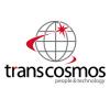 Công ty TRANSCOSMOS